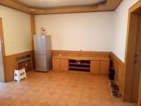 东岳山庄精装修两房,业主置换三房,着急低于市场价5万出售。