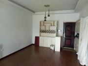柳林小学门口精装2房,客厅带大阳台,业主置换,诚心出售!