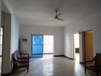 五堰邮电街供销社院内,3室2厅1卫 110平米