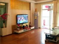 维多利亚3室2厅130平方精装热暖房出售93万