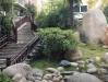 泰山綠谷小區環境
