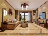 缅甸老街凯博娱乐1318758~9998
