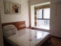 【阳光栖谷】136平 3室 2厅 精装好房出售