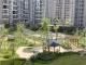 绿化率高=环境好?你的房子环境好吗?