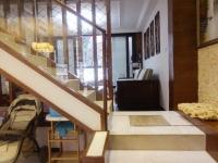 上海城  双层  160平  复式  豪华装修诚意出售