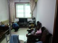 柳林沟  市委大院  3室 暖气热水齐全 好房出售