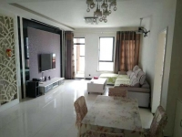 北京路 上海城 3室2厅 精装 土豪带定金看房