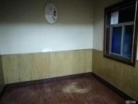 五堰柳林沟财政局两居室80平42万出售