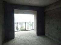天津路99平三房,业主置换,转合同60万诚心出售