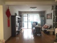 绝 对 秒 杀!!!买房得车库 北京路香格里拉精装大三室