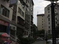 五堰燕林小区供电家属楼