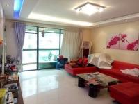 畔山林语 3室2厅 精装 新房可做婚房急售.....