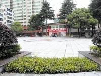 燕林市场紧缺房屋出售