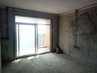 上海城毛坯房,96平米,业主置换新房,诚心出售85万,看房方便