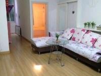 上海路金座 精装两房,南北通透 证件齐全 看房方便