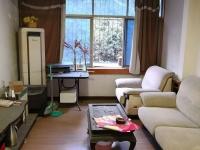 路南小区2室2厅80平方简装房出售34万