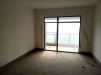 阳光香山郡 4室2厅3卫 211平