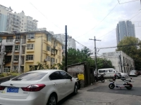 投资者看过来,六堰文化广场旁两室一厅出售