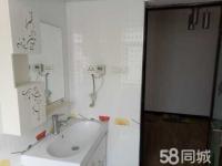 北京中路 十堰大学旁边 wang府井小区4楼两室两厅一卫