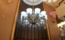 雷士照明:中国灯具行业的领军品牌