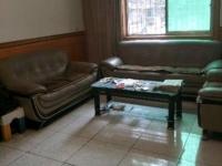 张湾区 东岳路 (祥泰公寓)家电家具齐全 拎包入住。