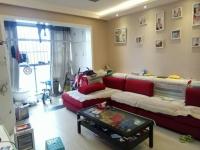 北京小镇,精装2室,中间楼层,非常安静,随时看房!