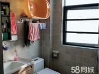 凤凰香郡2室2厅精装房出售65万
