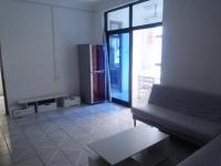 五堰 深圳街附近 3室简装 好房出售 证件齐全 户型方正