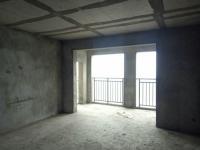 和昌毛坯大4房 中间楼层 南北通途  随是看房 急售