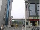 北京路十堰大学附近  九龙太阳城毛坯房 两室两厅一卫  98平米64万