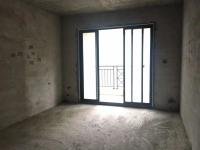 大洋五洲电梯毛坯两室可贷款南北朝向视野无遮挡