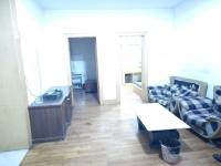 苏州路 泰安小区 中装2房 中间楼层 诚心出售随时看房