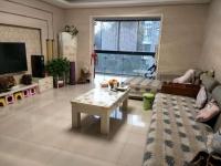 东方坐标城 精装精致3房 业主置换 诚意出售 预购从优