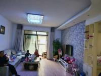 北京路上中装房两居室拎包入住,有证可贷款。