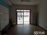 十堰大学大门楼 wang府井小区 4楼两室两厅一卫 92平米60万