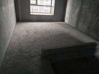 柳林春晓 毛坯3房  电梯入户  诚心出售 中间楼层