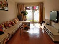 阳光花园3室2厅108平方电梯精装热暖房出售85万
