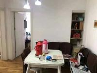 北京路精装房3室出售
