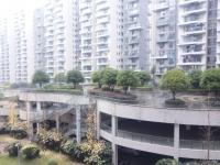 四方新城 3室毛坯电梯房 户型方正南北通透