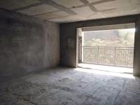 浙江路和昌国际三期中庚香山新城毛坯四室采光好无遮挡随时看房