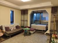 上海路大美盛城香榭丽豪装三室可做婚房产权清晰