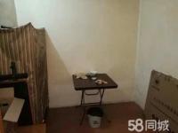 青年广场3室1厅75平方2楼简装房出售