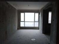 上海城超大毛坯四居室,电梯房中间楼层,有实力的看过来