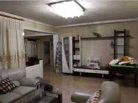 东岳山装3室2厅114平方精装热暖房出售