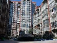 红卫较好的小区红果林两居室精装修43万拎包入住中间好楼层