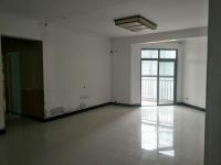 北京路 九龙太阳城 超低价 三室大户