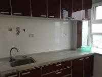 51厂南山小区精装两室满五年可贷款卧室带阳台两房朝南采光好