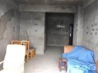 张湾 建设大道 兴丽城 毛坯房 钥匙在手 看房跟我走