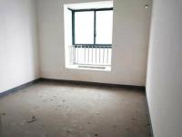 北京南路 南洋国际 毛坯2室 朝向好 户型方正 随时看房