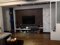 水印澜湾2室2厅91平方电梯精装热暖房出售